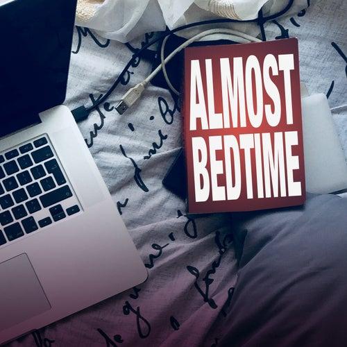 Almost Bedtime von Various Artists