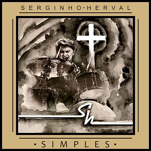 Simples by Serginho Herval