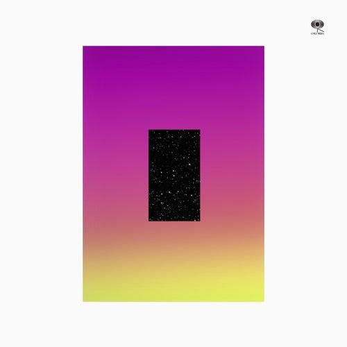 Love Galaxy Remixes von Paul Epworth