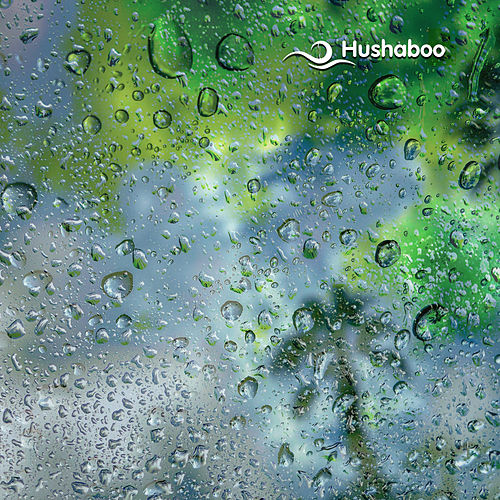 Rain on Me by Hushaboo