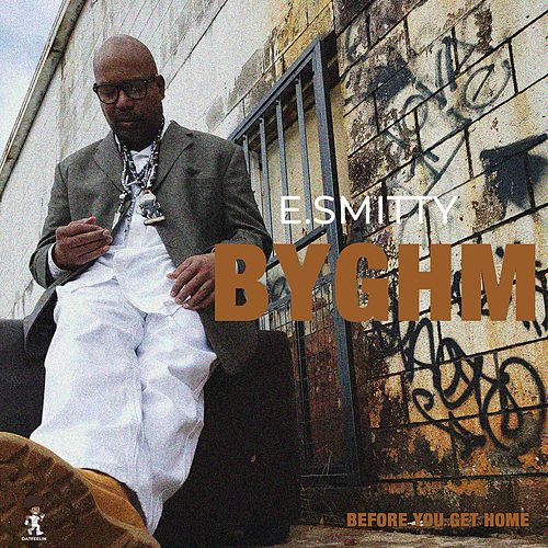BYGHM von E. Smitty