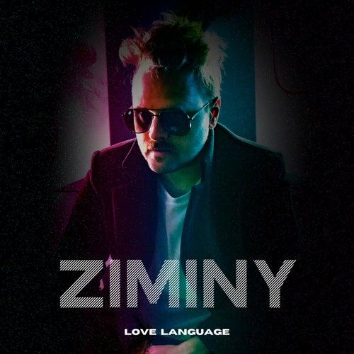 Love Language by Ziminy