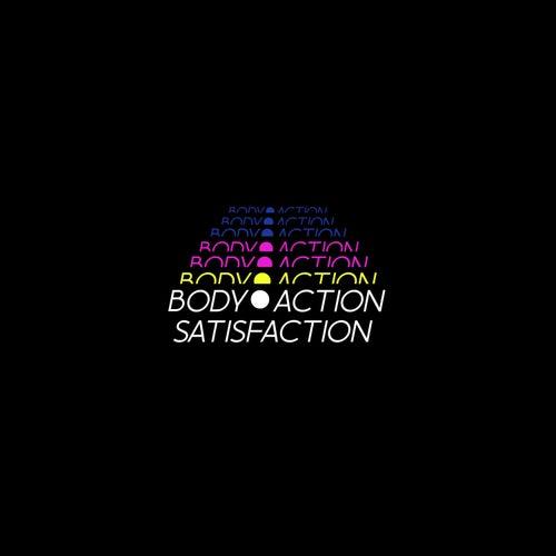 Body Action Satisfaction van Bas