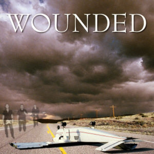 Wounded by Wounded