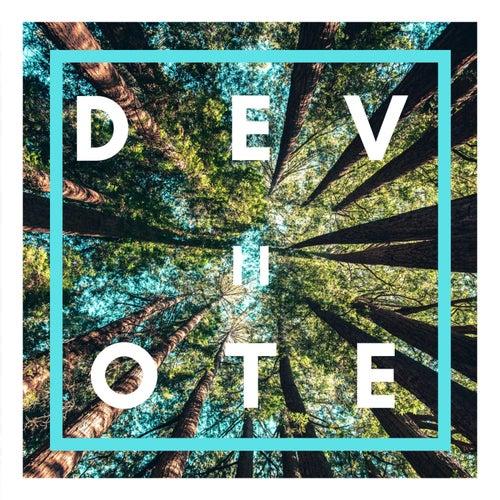 Devote 2 by Luke Bartholomew