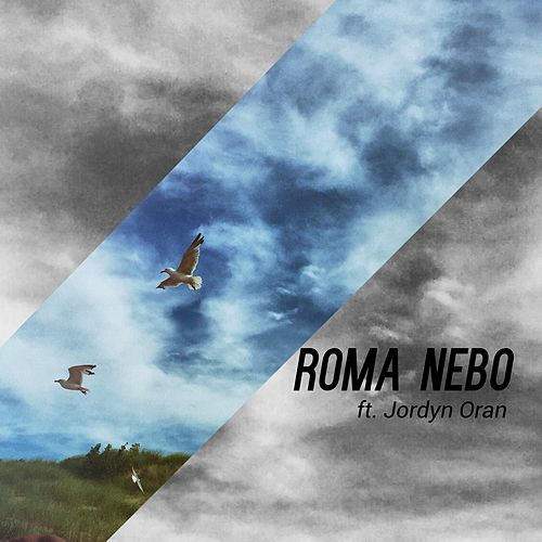 Looking for You by Roma Nebo