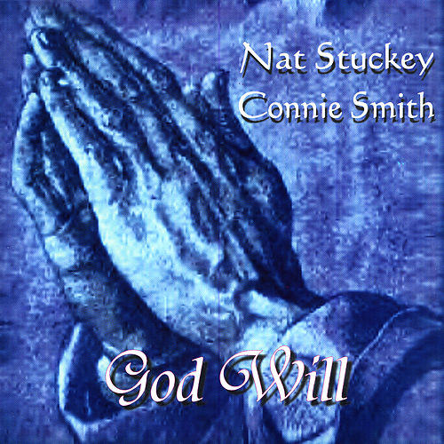 God Will by Connie Smith