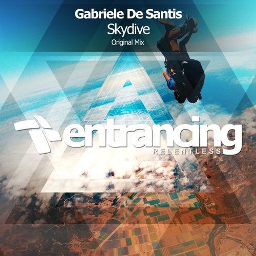 Skydive by Gabriele De Santis