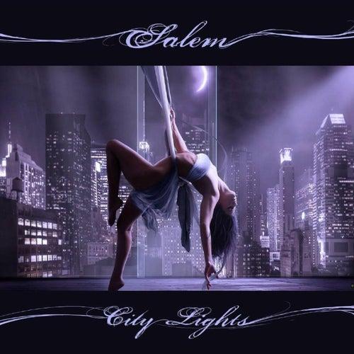 City Lights de Salem