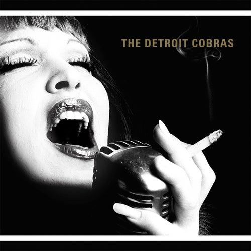 Hey Sailor von The Detroit Cobras