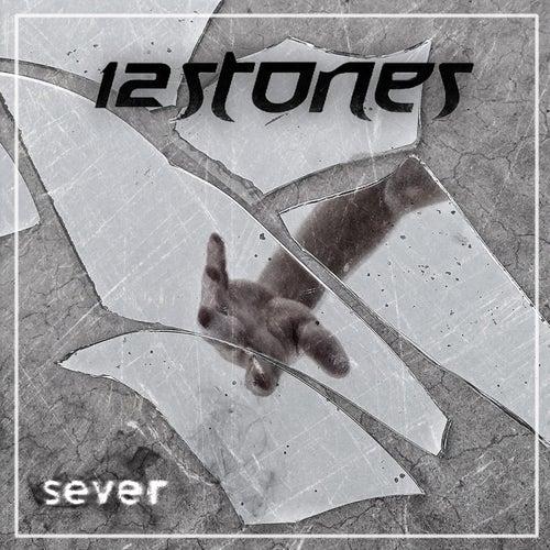 Sever von 12 Stones
