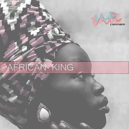 African King by Lir