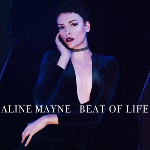 Beat of Life by Aline Mayne