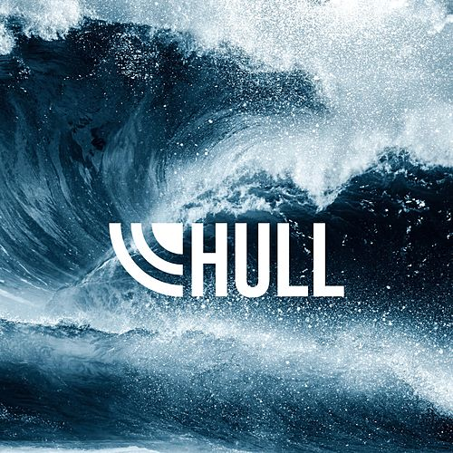 Shores of Liberty by Hull