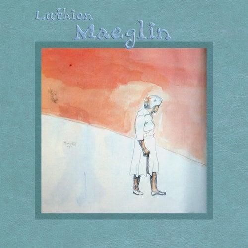 Luthien II von Maeglin