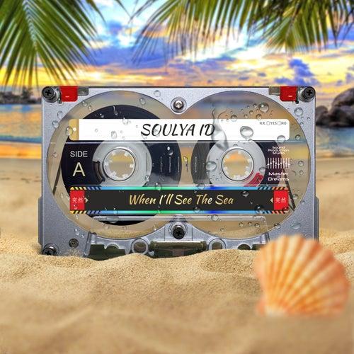 When I`ll See the Sea by Soulya ID