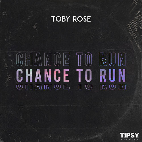 Chance To Run by Tobyrose