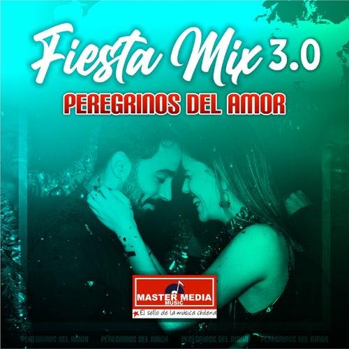 Fiesta Mix Peregrinos del Amor de Peregrinos del Amor