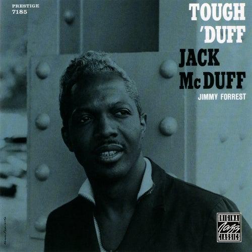 Tough 'Duff de Jack McDuff