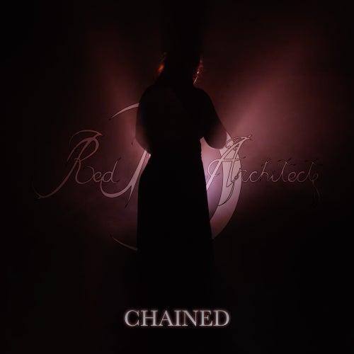 Chained von Red Moon Architect