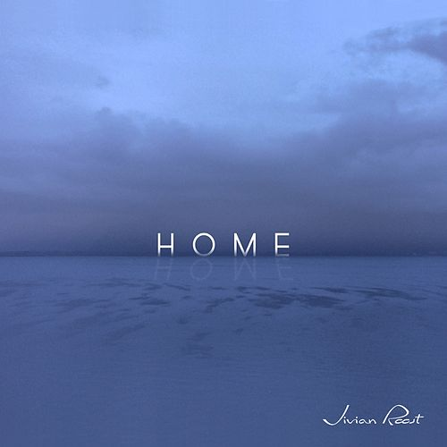 Home by Vivian Roost