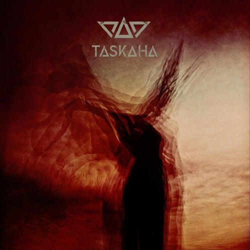 Taskaha by Taskaha