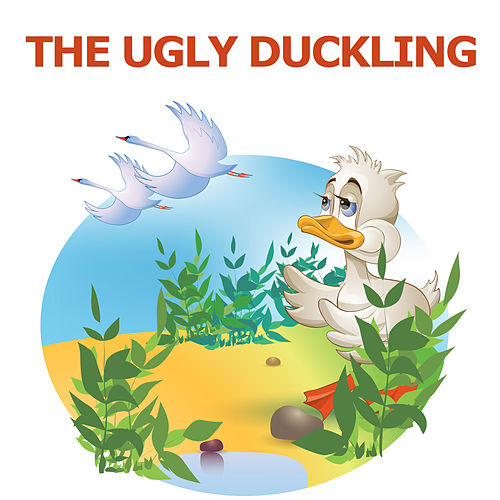 The Ugly Duckling by Ugly Duckling
