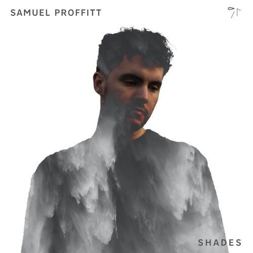 Shades von Samuel Proffitt