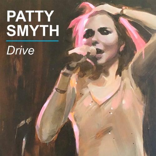 Drive by Patty Smyth