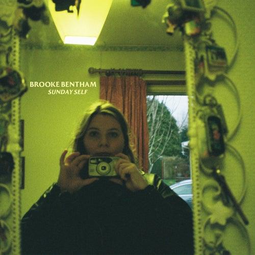 Sunday Self de Brooke Bentham