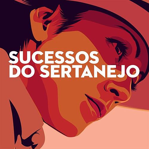 Sucessos do Sertanejo de Various Artists
