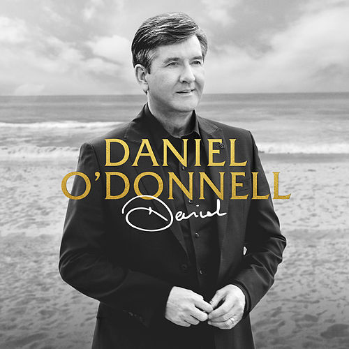 Daniel von Daniel O'Donnell
