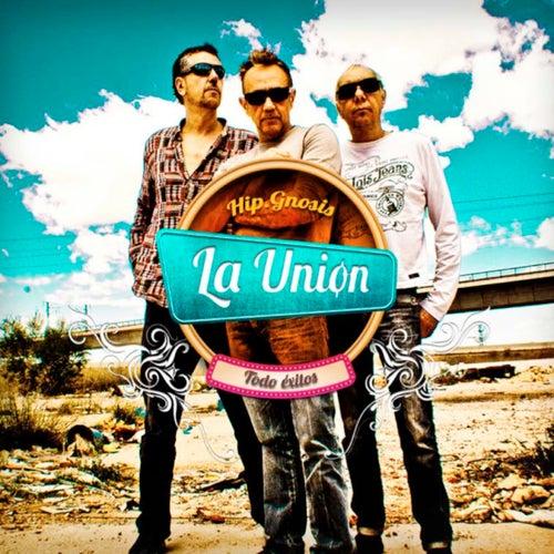 Todo Éxitos by La Union