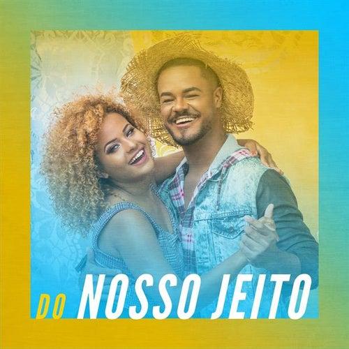 Do Nosso Jeito von Various Artists