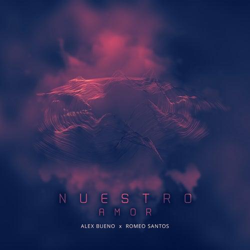 Nuestro Amor by Romeo Santos