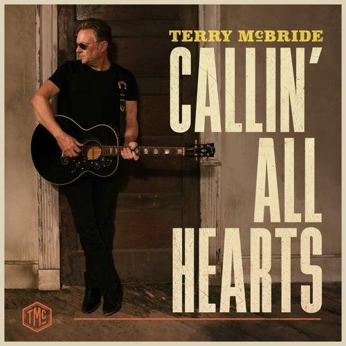 Callin' All Hearts von Terry Mcbride