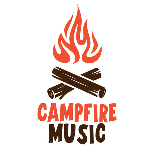 Campfire Music by Various Artists