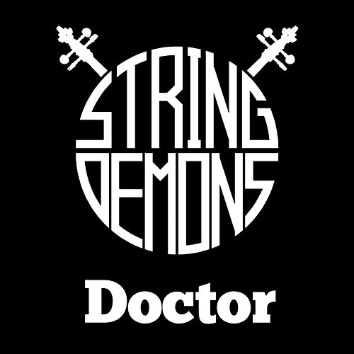 Doctor by String Demons