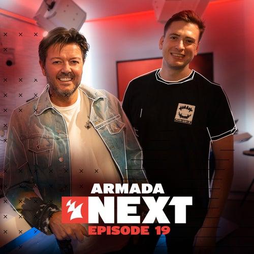 Armada Next - Episode 19 by Maykel Piron
