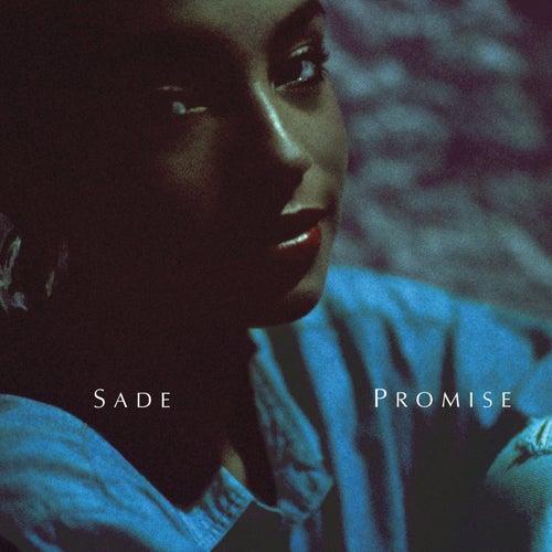 Promise von Sade