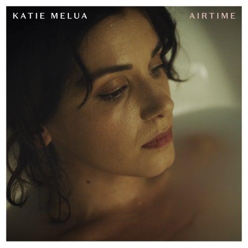 Airtime de Katie Melua