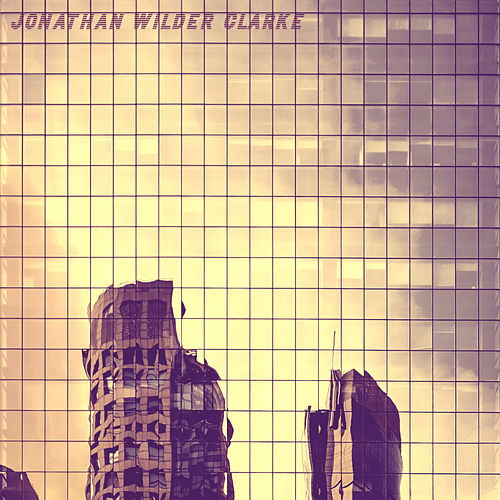 Solemn Is the Rise, Pt. 2 by Jonathan Wilder Clarke
