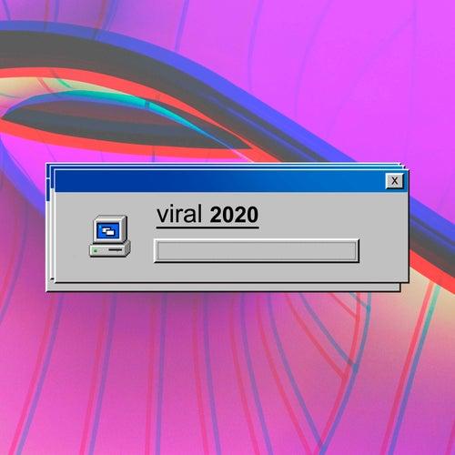 Viral 2020 de Various Artists