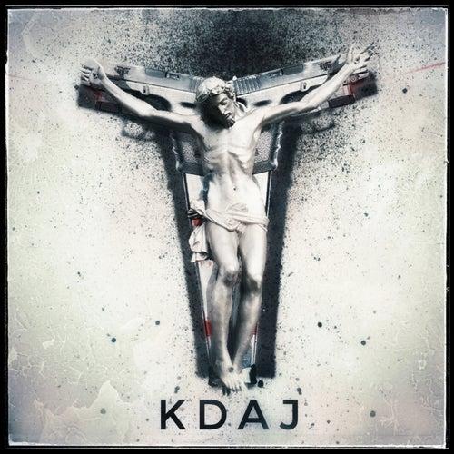 Keiner denkt an Jesus von KDM Shey