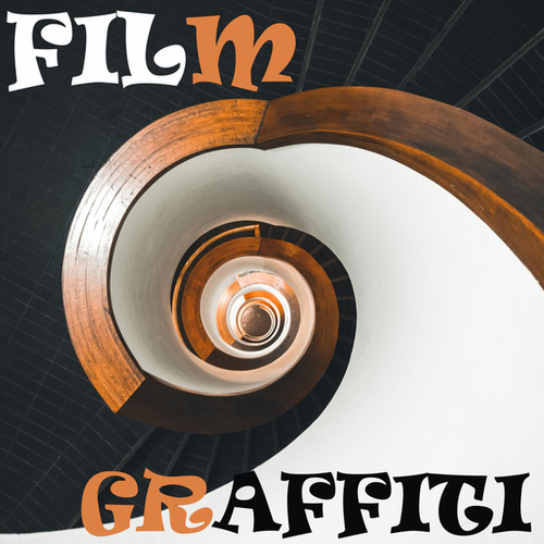 Film Graffiti di Various Artists