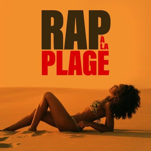 Rap à la plage de Various Artists