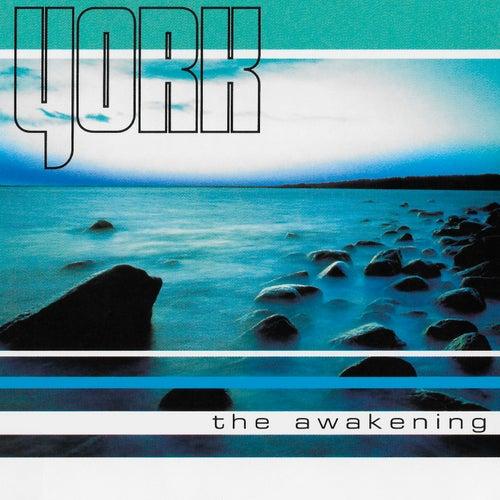 The Awakening von York