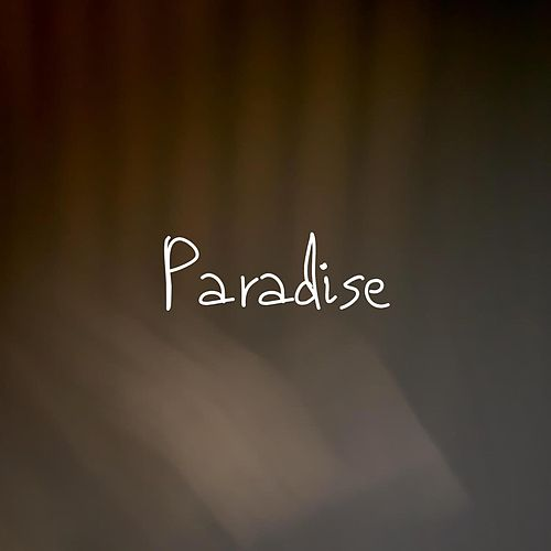 Paradise de Anderson Rocio