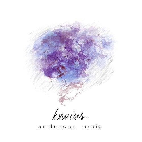 Bruises de Anderson Rocio