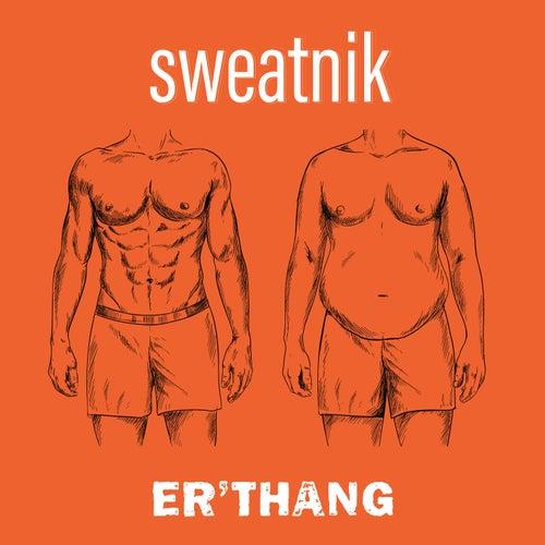 Er'thang by Sweatnik